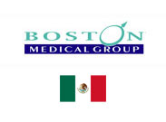 Boston Medical Group